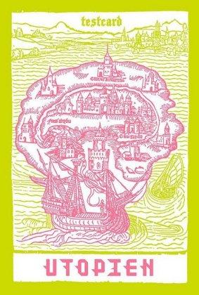 Testcard  26: Utopien