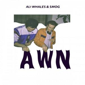<span style='color: #3c3c3c;'>Ali Whales & Smog</span> <br><span style='font-style: italic; font-weight: bold;'>AWN</span>
