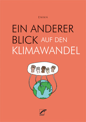 <span style='color: #3c3c3c;'>EMMA</span> <br><span style='font-style: italic; font-weight: bold;'>Ein anderer Blick auf den Klimawandel</span>