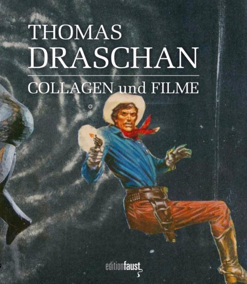<span style='color: #3c3c3c;'>Thomas Draschan</span> <br><span style='font-style: italic; font-weight: bold;'>Collagen und Filme</span>