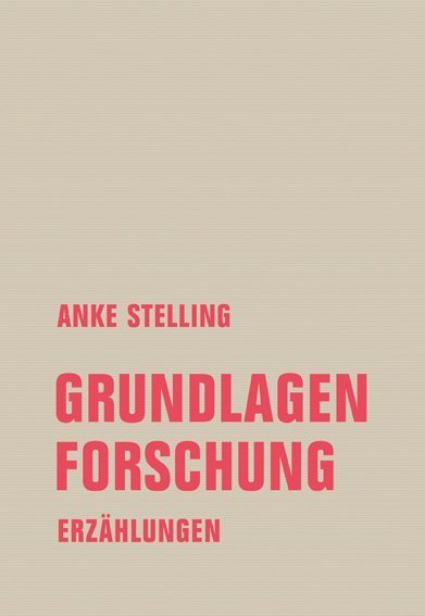 <span style='color: #3c3c3c;'>Anke Stelling</span> <br><span style='font-style: italic; font-weight: bold;'>Grundlagenforschung</span>